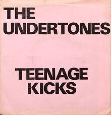 Teenage Kicks.jpg