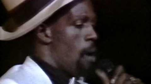 Gregory_Isaacs_-_Live_At_Brixton_Academy,_1984_(FULL_CONCERT)