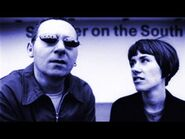 Adventures In Stereo - Peel Session 1997