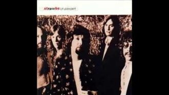 THE_STRAWBS-The_battle
