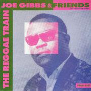 Gibbs101.jpg