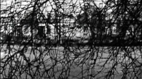 Liverpool_Scene_Winterpoem
