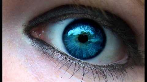 Al_Ferrier_-_Don't_Play_Blue_Eyes