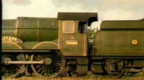 Classic_Trains_-_Express!_Part_1