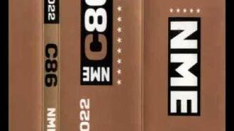 C86_-_Cassette_Compilation(1986)