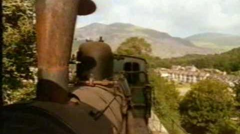 Classic_Trains_-_Slate_and_Narrow_Part_2