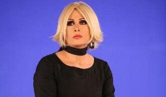 Madonna-lebanon.jpg