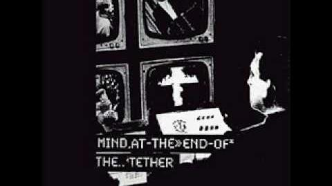 Tackhead_-_Mind_At_The_End_Of_The_Tether