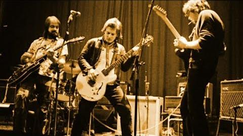Ducks_Deluxe_-_Peel_Session_1974