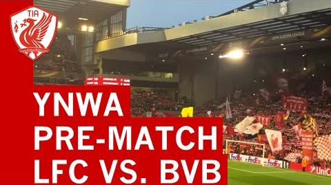 You'll_Never_Walk_Alone_-_Liverpool_vs._Borussia_Dortmund