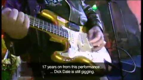 D_is_for..._Dick_Dale