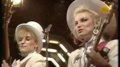 1983_TOTP_-_Sign_Of_The_Times_-_The_Belle_Stars