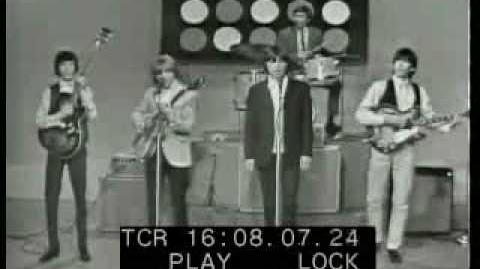 ROLLING_STONES_-_Carol_-_1964