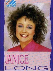 Janice Long.JPG