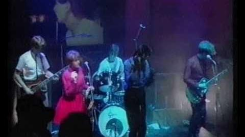 Blue_Poland_-_Find_Out_(Something_Else_1982)
