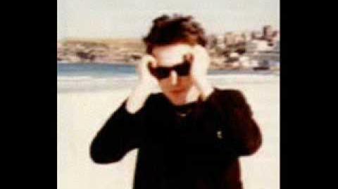 The_Cure_-_Grinding_Halt_(John_Peel_Session_1979)