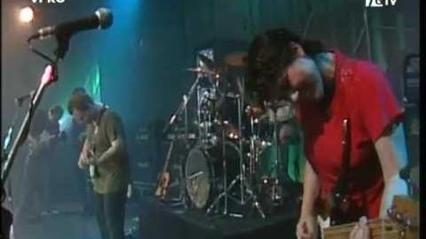Pixies_-_Bone_Machine_-1988-10-01_VPRO_live-