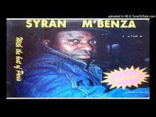 Syran_Mbenza-Icha
