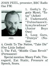 Billboard - 17 Sep 1994.JPG