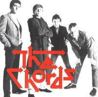 The Chords.jpg