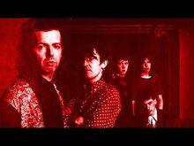 The_Primevals_-_Peel_Session_1985