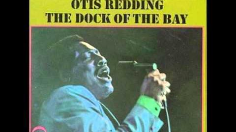 Ole_Man_Trouble_-_Otis_Redding