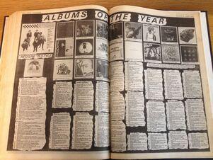 Sounds - 29th Dec 1979.jpg