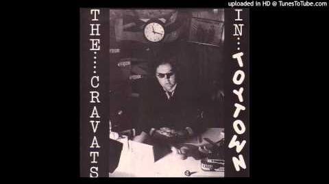 The_Cravats_-_Gordon