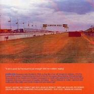 14 November 1999 (BFBS) 100