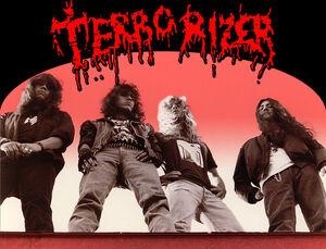Terrorizer-0.jpg