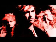 New Model Army - Peel Session 1983