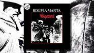 Bolivia Manta – Wiñayataqui (Full Album, 1981)