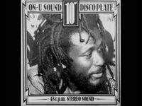 Singers_&_Players_-_Breaking_Down_The_Pressure_1983