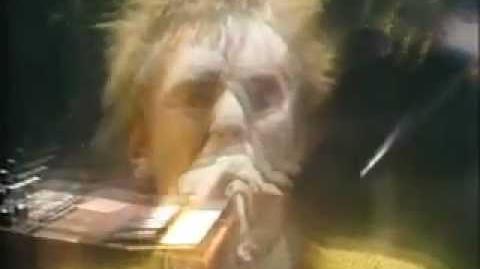 John_Peel's_All_Time_Festive_Fifty_-_1980