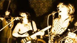 The_Raincoats_-_Peel_Session_1979
