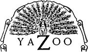 Yazoo Records