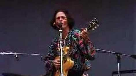 Country_Joe_&_the_Fish_Live_at_the_Monterey_Pop_Festival_'67