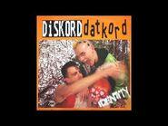 John Peel's Diskord Datkord - Identity