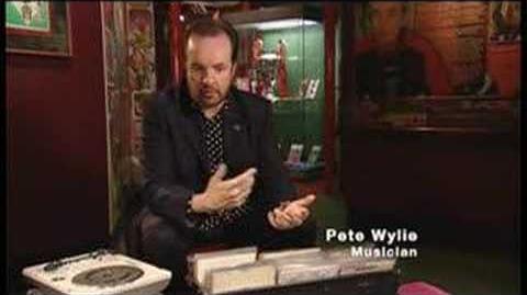 Pete_Wylie_on_John_Peel