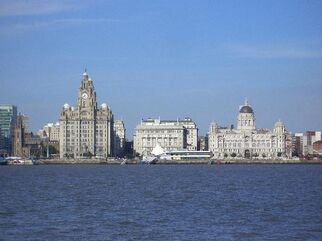 Liverpool-from-the-mersey.jpg