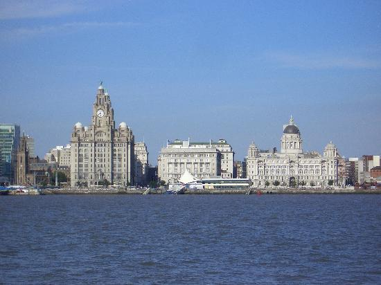 Liverpool (city)