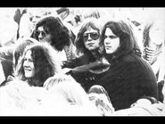 John Peel's Wigwam
