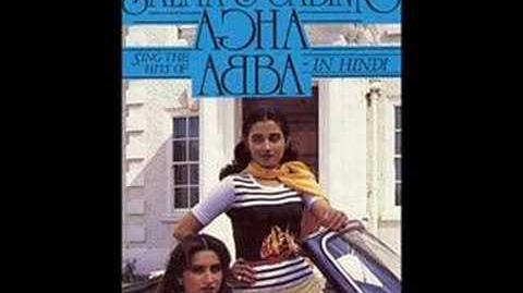 Salma_&_Sabina_-_Toba_Toba_(Mamma_Mia)