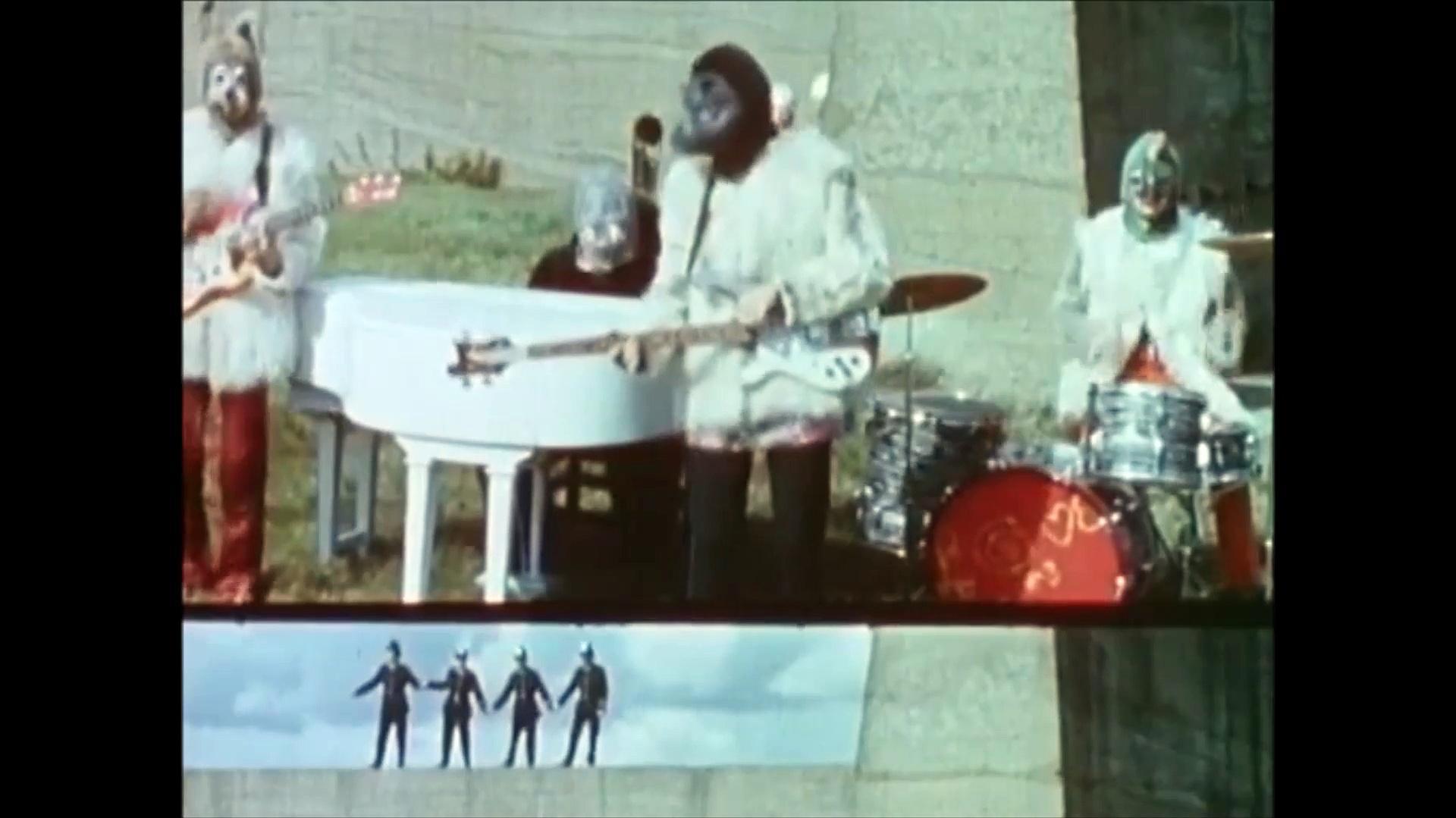 I_am_the_walrus_original