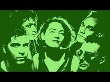 THE_POPGUNS_John_Peel_9th_January_1990