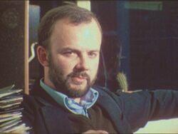 John Peel Interview Radio 1.jpg