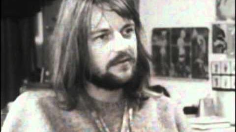 John_Peel_on_Robert_Wyatt's_accident_-_Top_Gear_-_5_June_1973