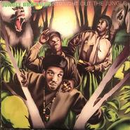 Junglebros201