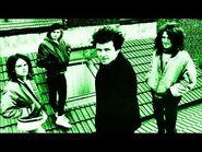 Mega City Four - Peel Session 1988