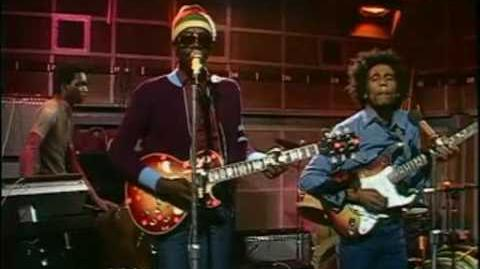 Bob_Marley_&_The_Wailers_-_Stir_It_Up_-_Old_Grey_Whistle_Test
